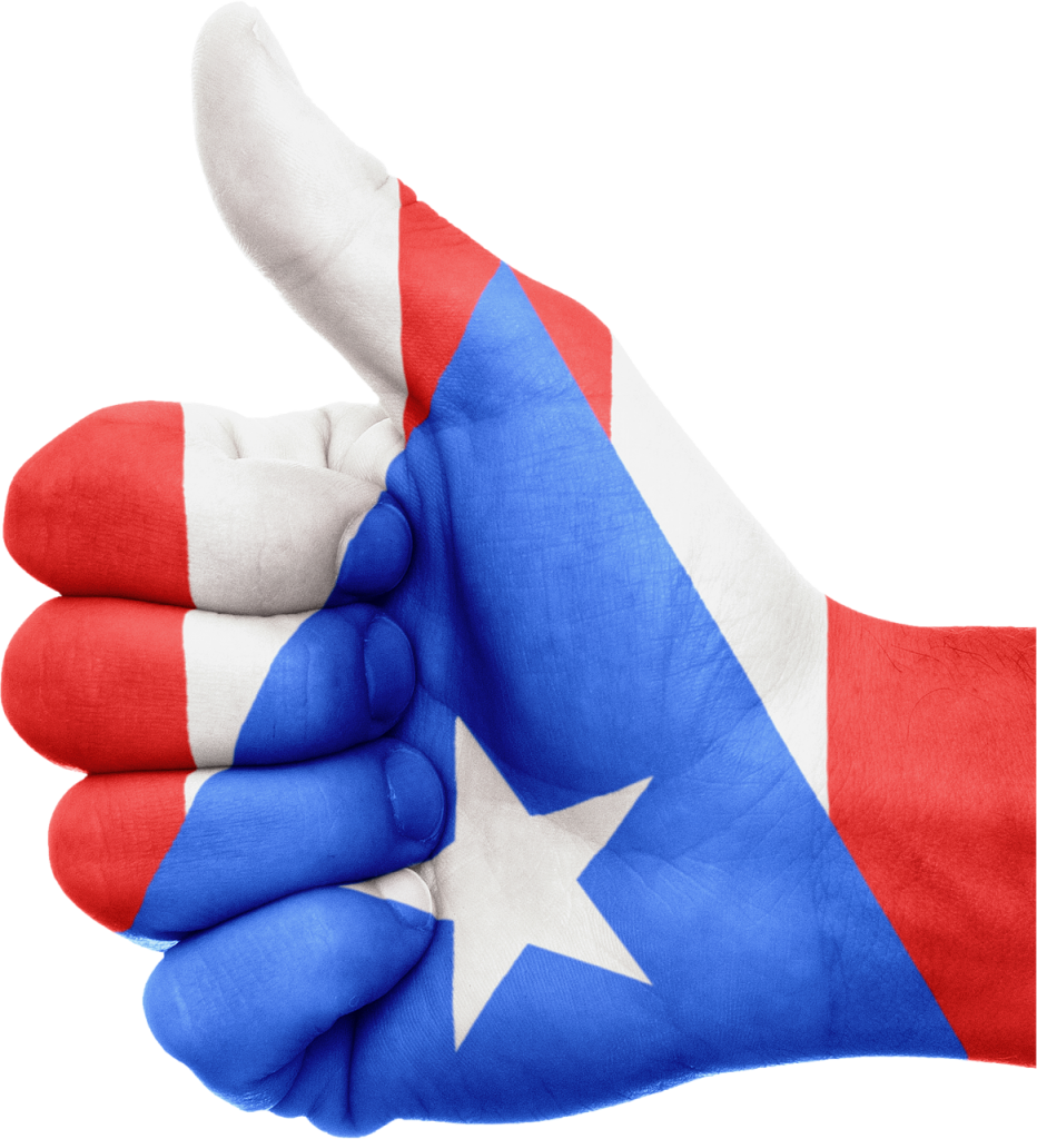 the reasons why puerto rico wont become a state Puerto rico can't get prompt aid because it's puerto rico  because puerto  rico is not a state, coffey explains, the island  are limited by hourly caps and  liability waivers that won't allow them to go beyond a certain point.
