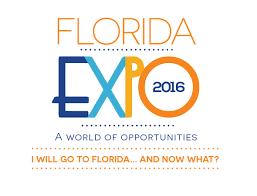 Florida Expo 2016