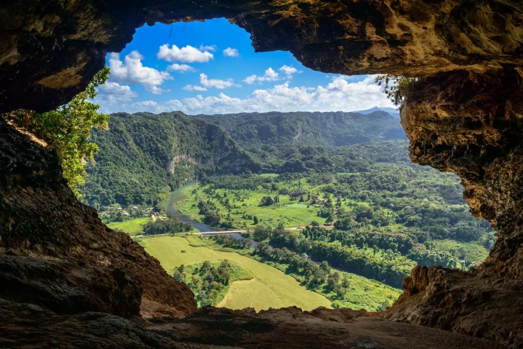 Image Result For Cueva