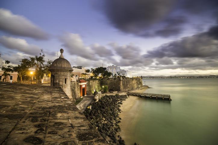 old-san-juan-puerto-rico