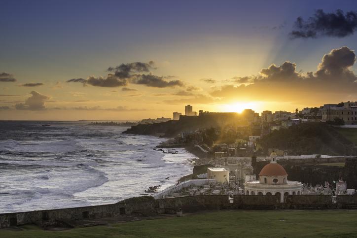 trip-to-puerto-rico