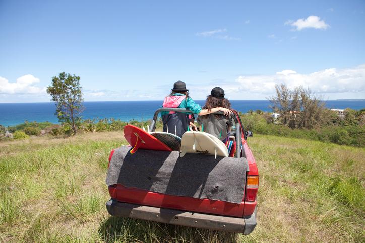 scenic-drive-puerto-rico