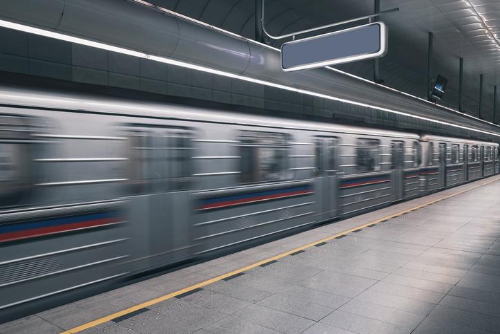 tren-urbano-in-puerto-rico