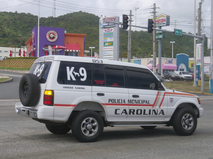 traffic-violation-in-puerto-rico