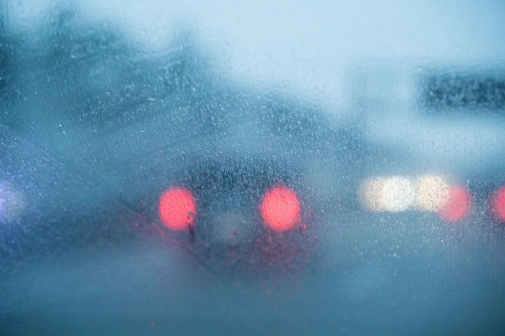 car-windshield-fogged-up