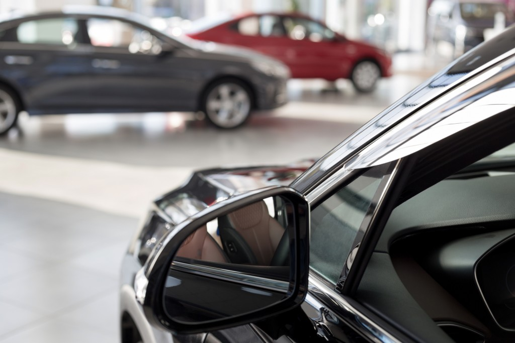 car-dealership-in-puerto-rico