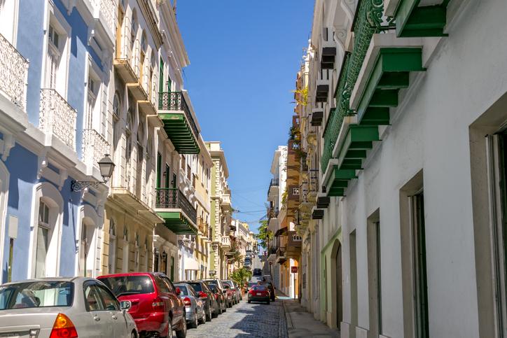 safe-car-in-puerto-rico