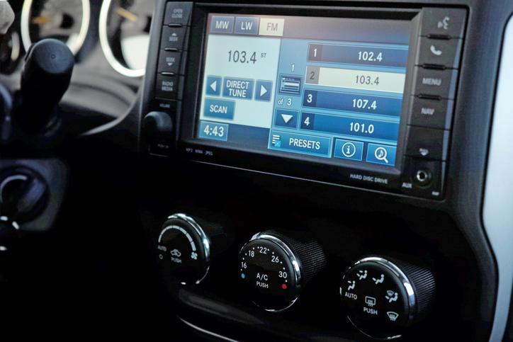 puerto-rico-radio