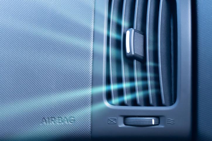car-air-conditioner-in-puerto-rico