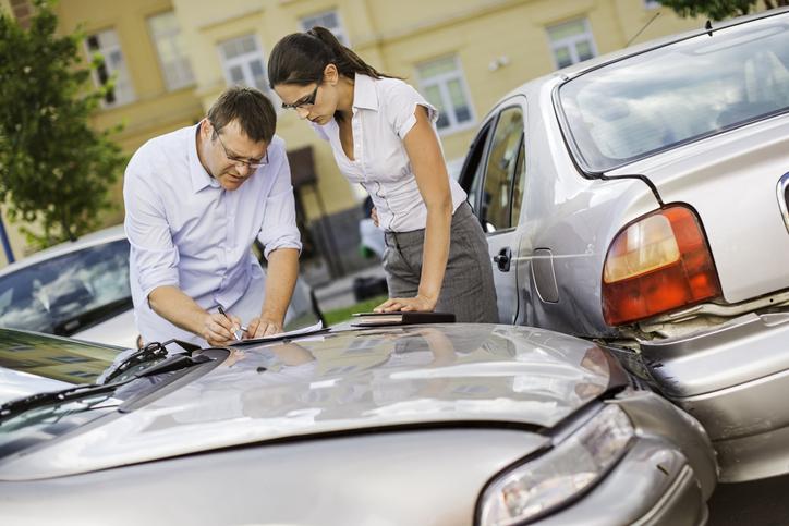 collision-insurance-puerto-rico