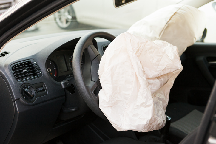 airbag-in-puerto-rico
