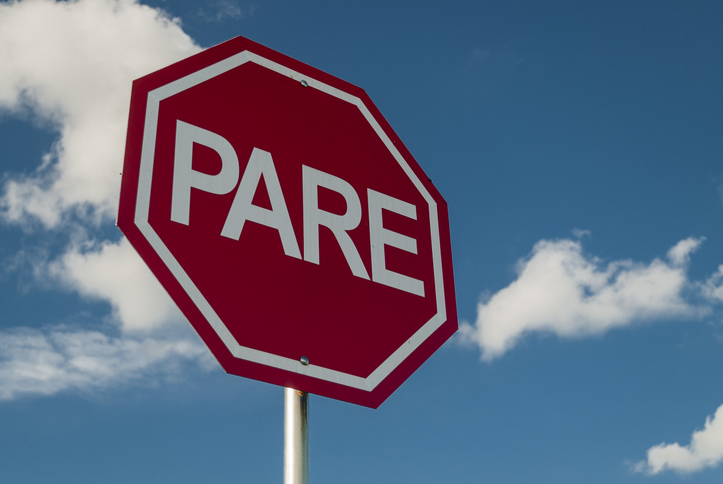 stop-sign-puerto-rico
