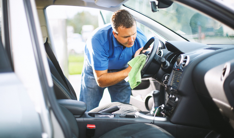 car-cleaning-puerto-rico