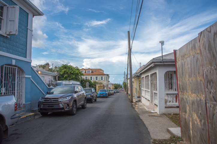 parallel-parking-puerto-rico