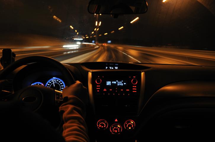 night-driving-puerto-rico
