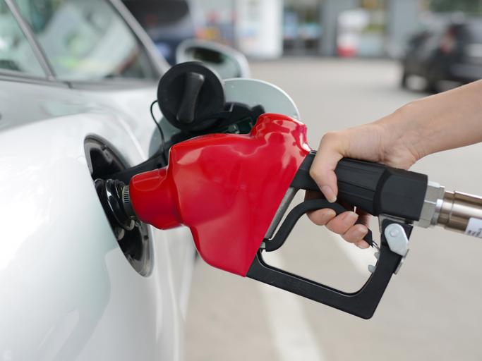 premium-gas-puerto-rico