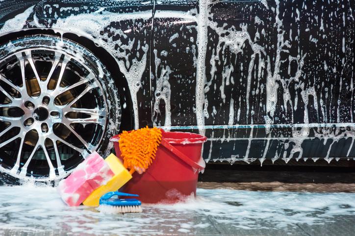 wash-your-car-puerto-rico