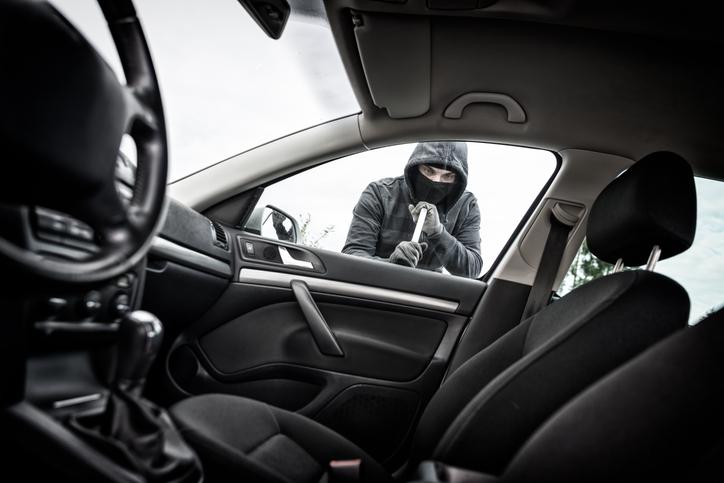 car-theft-puerto-rico
