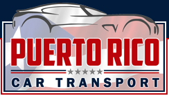Texas To Puerto Rico Car Shipping Auto Transport From Texas To Puerto Rico