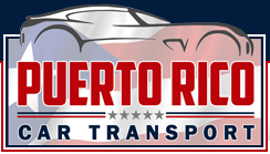 Puerto Rico Car Transport Vehicle Shipping To And From San Juan